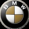 Logo-de-bmw wiki