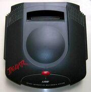 Atarijaguar