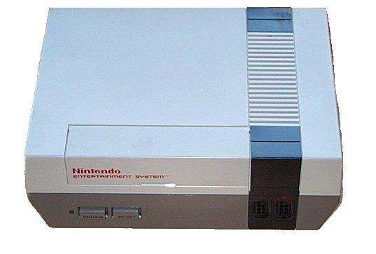 File:NES.jpeg