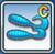C-worm