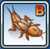 B-cricket