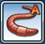 A-earthworm