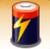 Energy-20