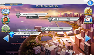 Purplecarnivalcity