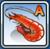A-shrimp
