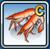 C-shrimp