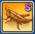 S-grasshopper
