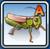 A-bug