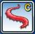 C-earthworm