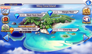 Wingcoralisland