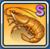 S-shrimp