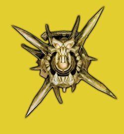 Sentinel-darksiders-14389720-600-650