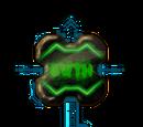 GameworldTH Wiki
