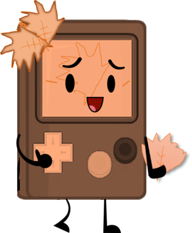 File:Maplegamey.png