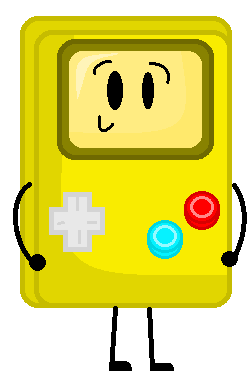 File:Yellowgamey.png