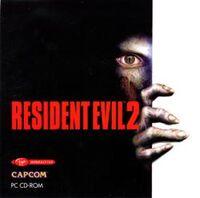 250px-Resident-Evil-2-Pc