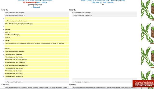 File:Screenshot 2014-02-14 20.55.48.png
