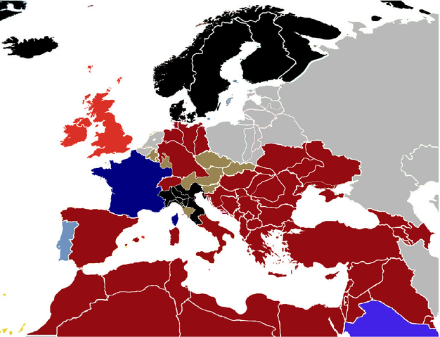 File:GN-Euro1.png