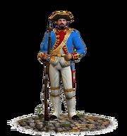 Holland Guard