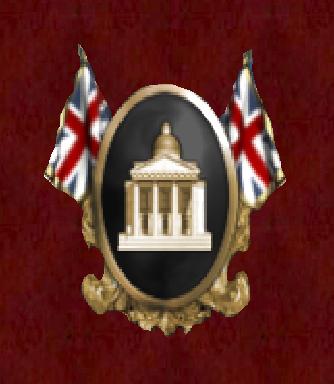 Britians pages