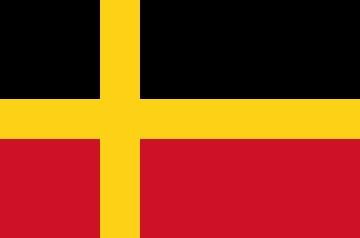 TCR flag 3