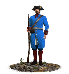File:Blue Guard.png