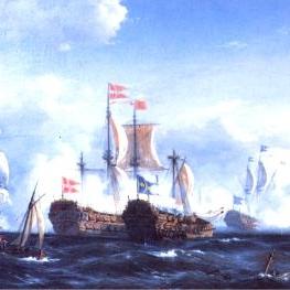 SlagetiKoegeBugt1677