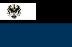 Hausder Flag