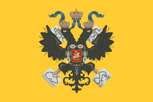 File:RussianFlag18Century.png