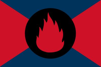 Lithiumflag-0
