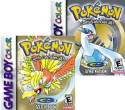 Pokemon-gold-and-silver