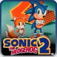 Sonic-the-hedgehog-2 514AmericaFront-1-