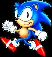 Sonic-sonic14
