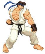 Ryu test pallette v1 psd jpgcopy
