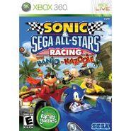 Sonic&segaall-starsracing360boxart