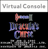 Castlevania-III dl2010 Wii-VirtualConsole-1-