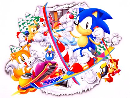 File:SONIC62--article image.jpg