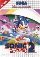 Sonicthehedgehog2mastersystemboxart