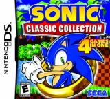 Sonic-Classic-Collection NDS US-verboxart 160w