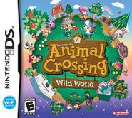 Animalcrossingwildworldboxart