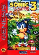 Sonic3boxart