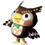Blathers2
