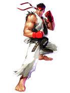 450px-Ryu-nxcfix