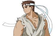 800px-Ryu-alpha3-fixed