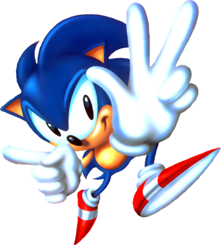File:Euro sonic.png