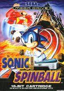 Sonicspinballboxart