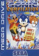Soniccompilationboxart