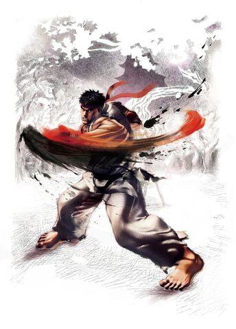 File:Super Street Fighter IV Ryu.jpg