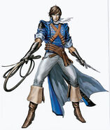 300px-Young Richter Belmont