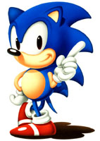 File:Sonic1.jpg